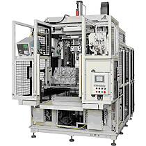Standard Leak Test Machine