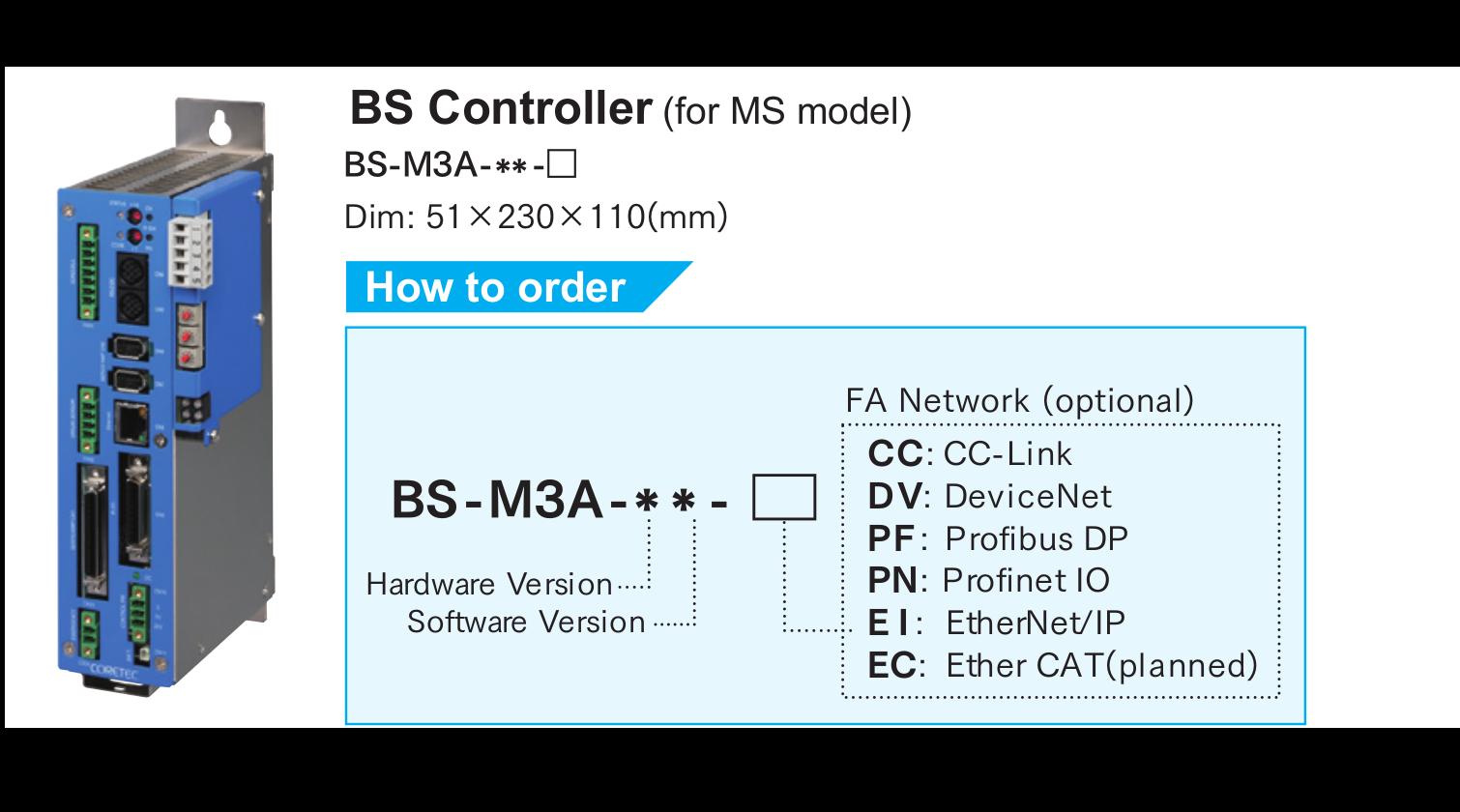 bs_controller_forMS_E