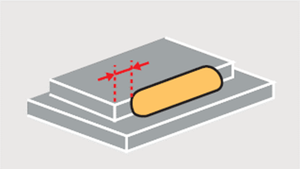 溶接開始位置_検査項目_溶接検査システム