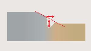 ビット(穴)_検査項目_溶接検査システム