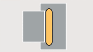 ビード位置ズレ_検査項目_溶接検査システム