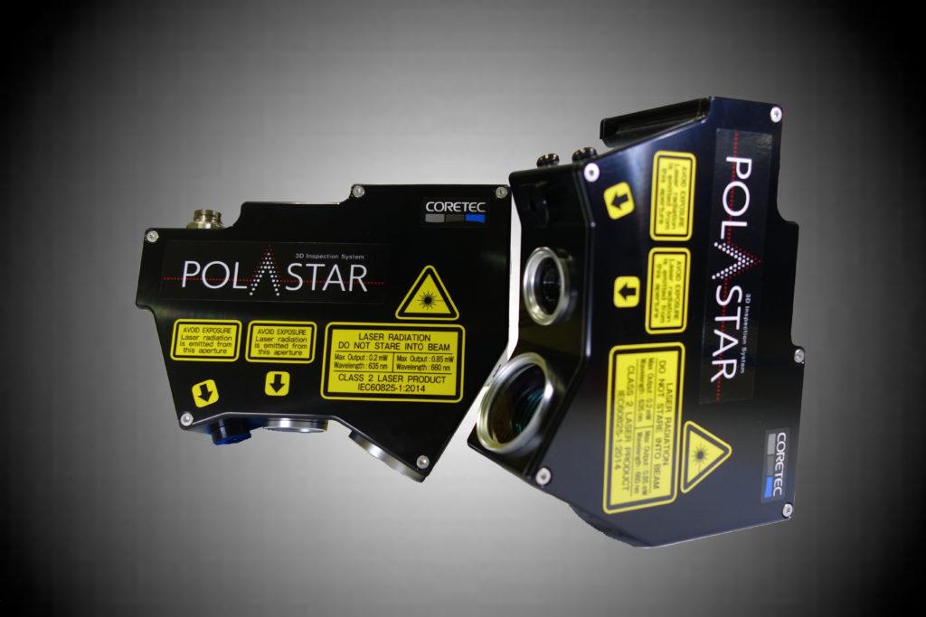 3Dカメラヘッド_POLASTAR
