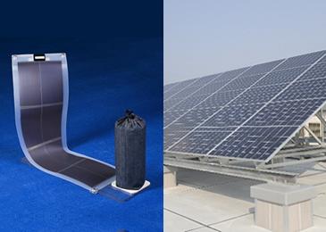 製品画像:エコロジービジネス