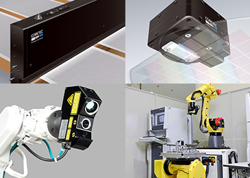 product-image:Vision Inspection Systems