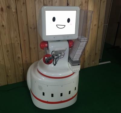 tissue_dispenser_robot